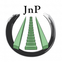 Logo-1med.png